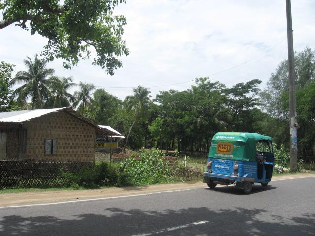 Bangladesh 386