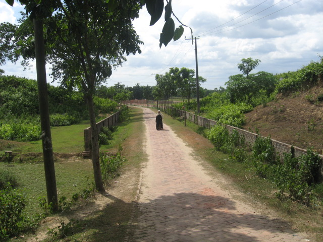 Bangladesh 388