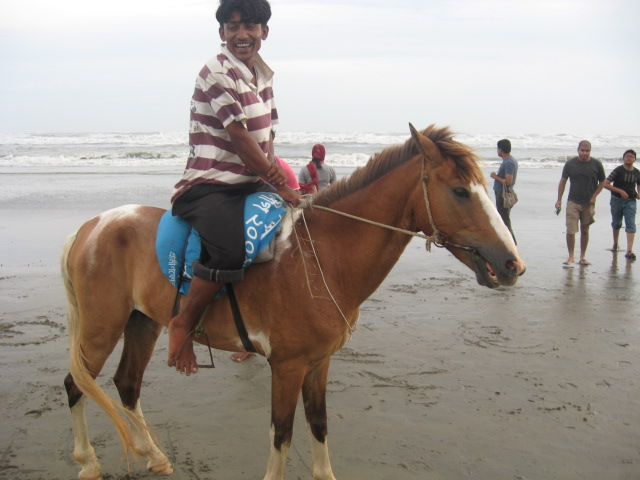 Bangladesh 394