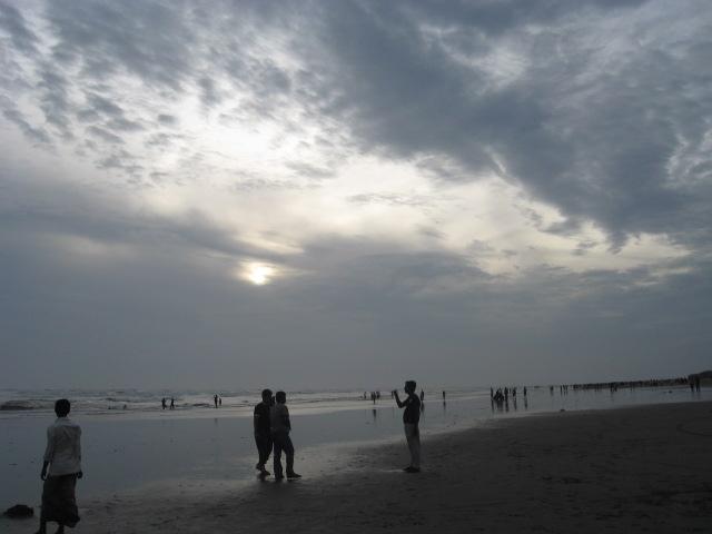 Bangladesh 397