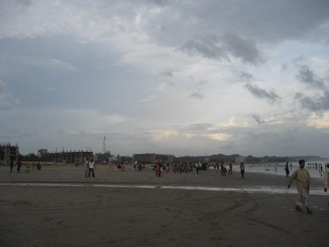 Bangladesh 398