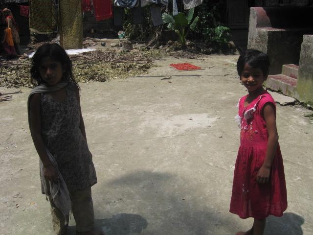 Bangladesh 440