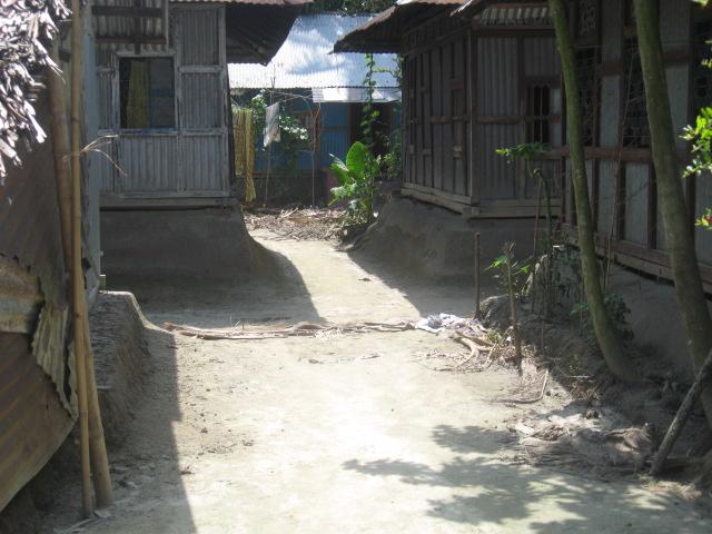 Bangladesh 451