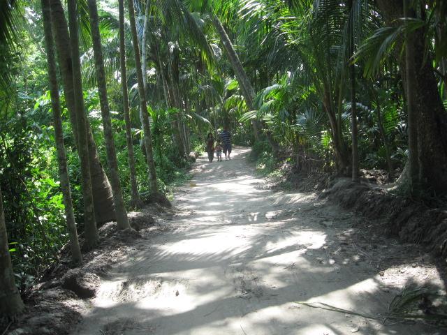Bangladesh 457