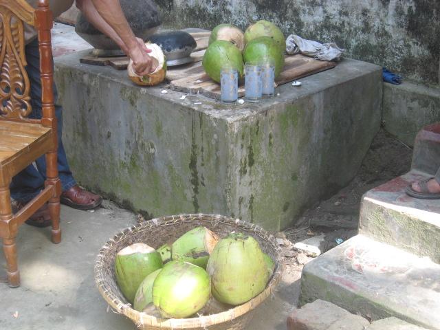 Bangladesh 463