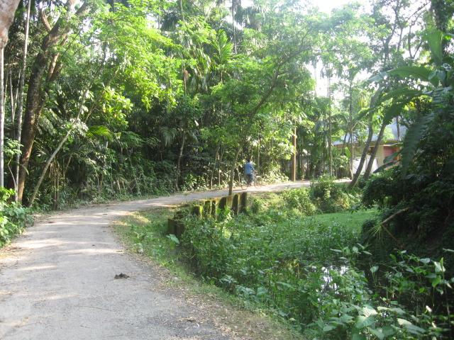 Bangladesh 470