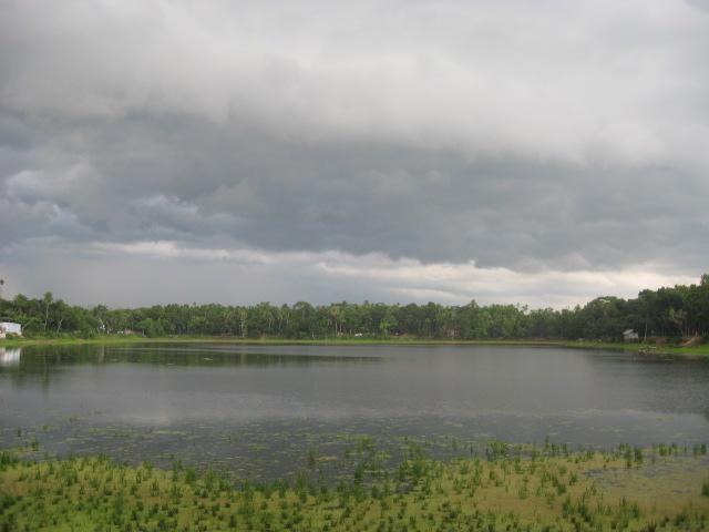 Bangladesh 473