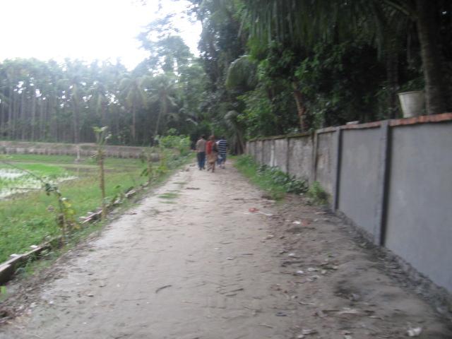 Bangladesh 474