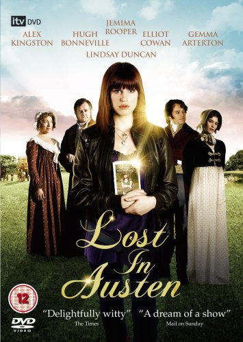 lost_dvd