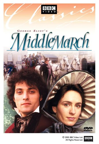 middlemarch_dvd