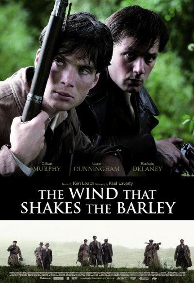 movie_WindThatShakes
