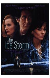 joanallen-icestorm