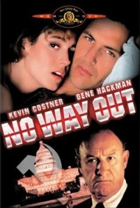 no way out_dvd