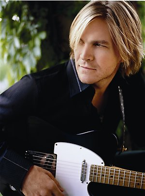 ji_guitar