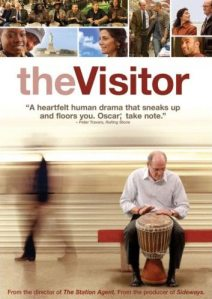 TheVisitor_cover