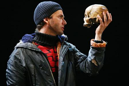 """""""Hamlet"""" (2009)   Knightleyemma"""