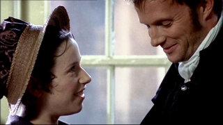 Persuasion (2007) – Knightleyemma