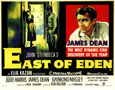 external image east-of-eden-poster.jpg