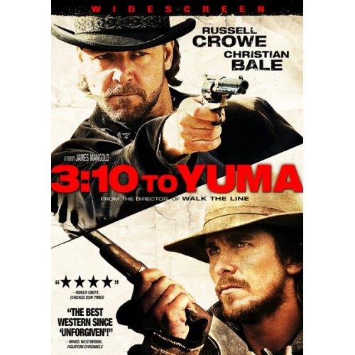 310 to Yuma 1957 film  Wikipedia