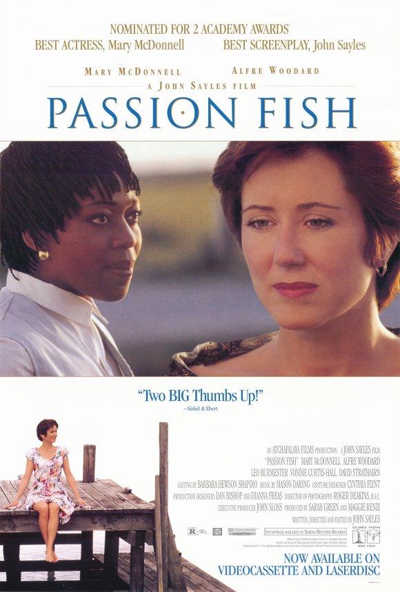 Mejor peli de los 80 - Página 7 Passion_fish_poster