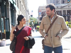 english-vinglish-1a