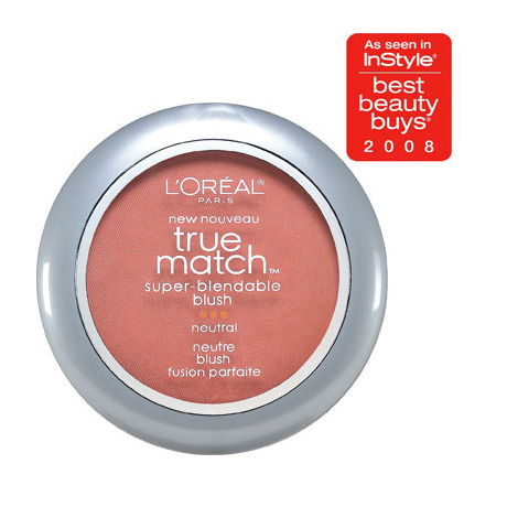 loreal-true-match-blush-n5-6