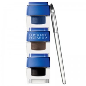 physicians-formula-gel-cream-eyeliner-blue-eyes
