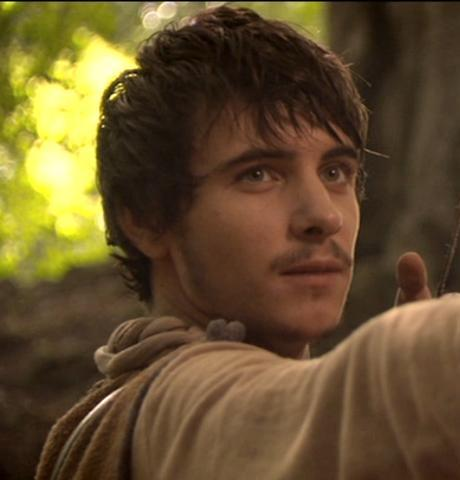 Harry_Lloyd_Robin-Hood