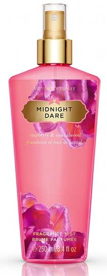 midnight_dare_splash