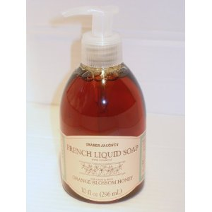 TJs_French Liquid Soap