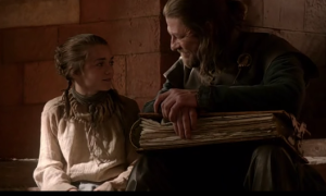 arya-ned-episode-41