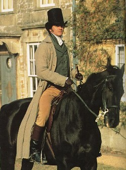 mr-darcy-on-a-horse