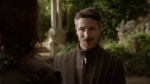 Petyr-Baelish-GoT