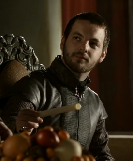 Renly-court