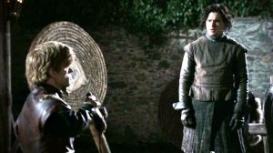 Tyrion-Jon