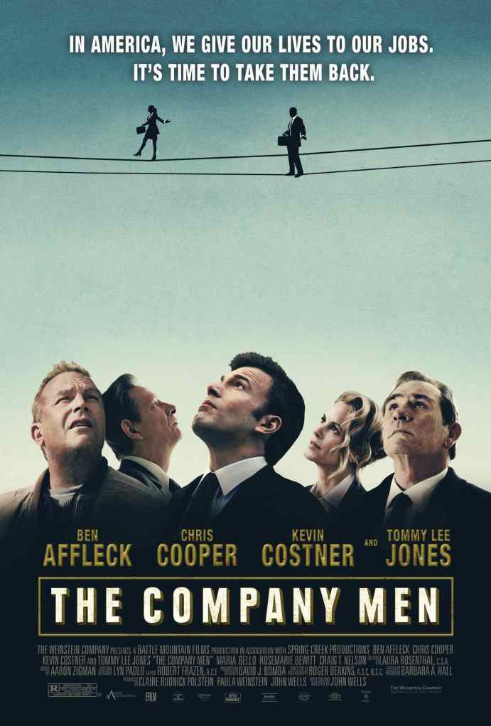 company-men-poster