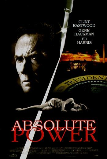 absolute_power_poster