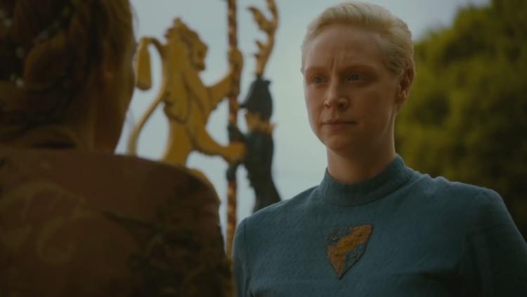 Brienne-and-Cersei