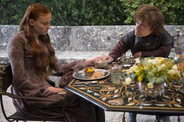 GoT_Sansa_Tyrion