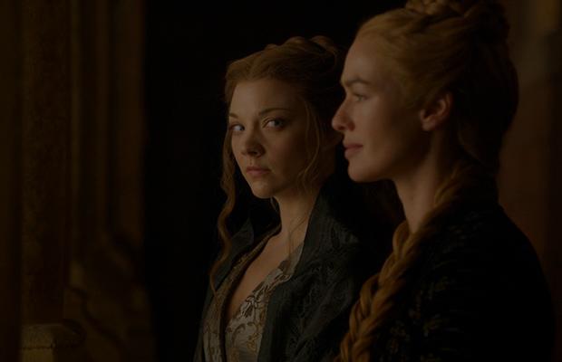 GoT_S4_E5_Margaery_Cersei