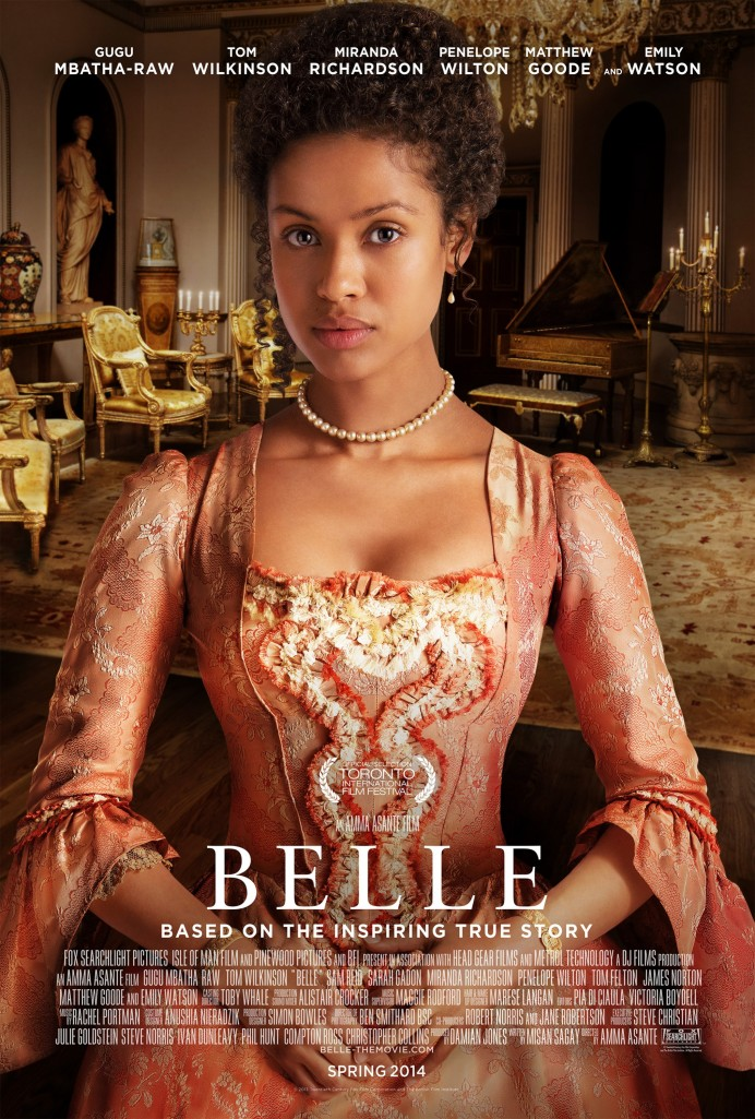 Belle_movie_poster