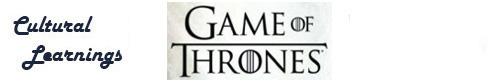 GameOfThronesTitle2