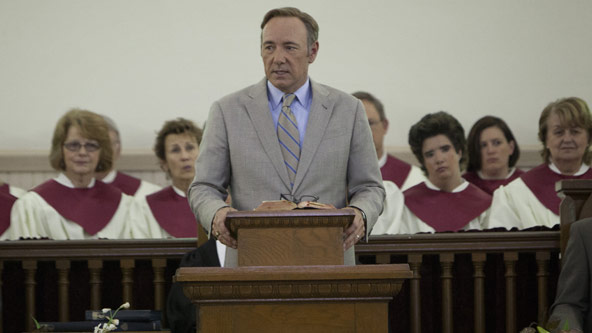 house-of-cards-season-1-chapter-3-frank-church