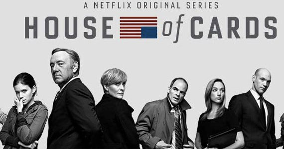the-cast-of-house-of-cards-netflix