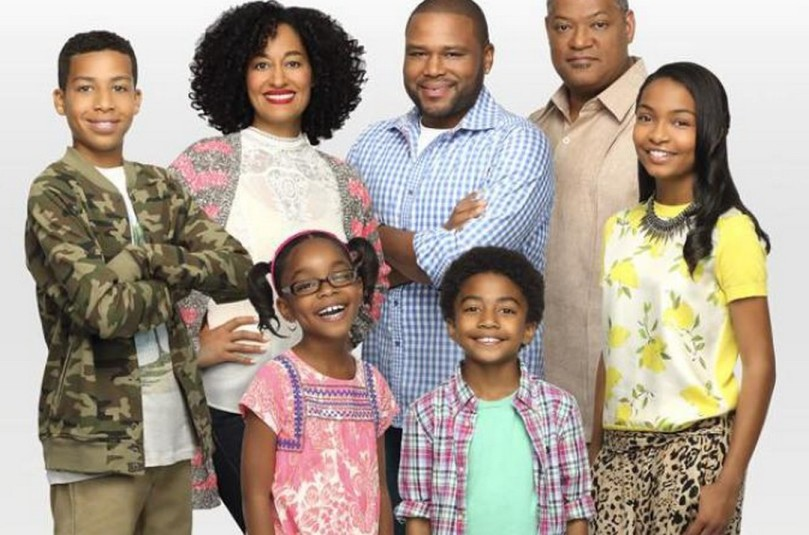 blackish-sitcom-airs-2014-fall