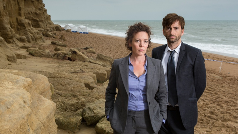Broadchurch_cops
