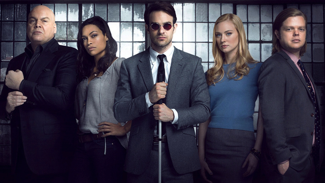 daredevil_cast