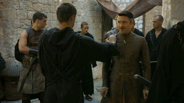 game-of-thrones-5-06-preview-littlefinger
