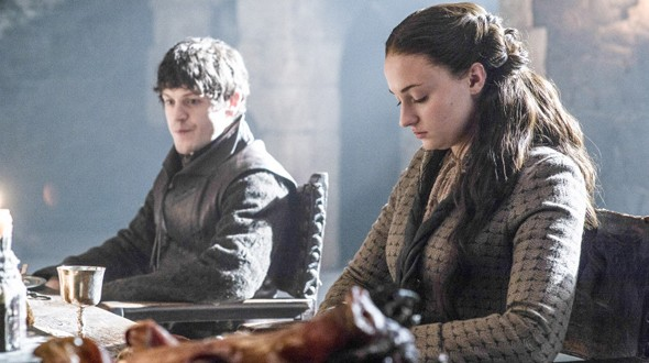Game-of-Thrones-5-Bolton-dinner