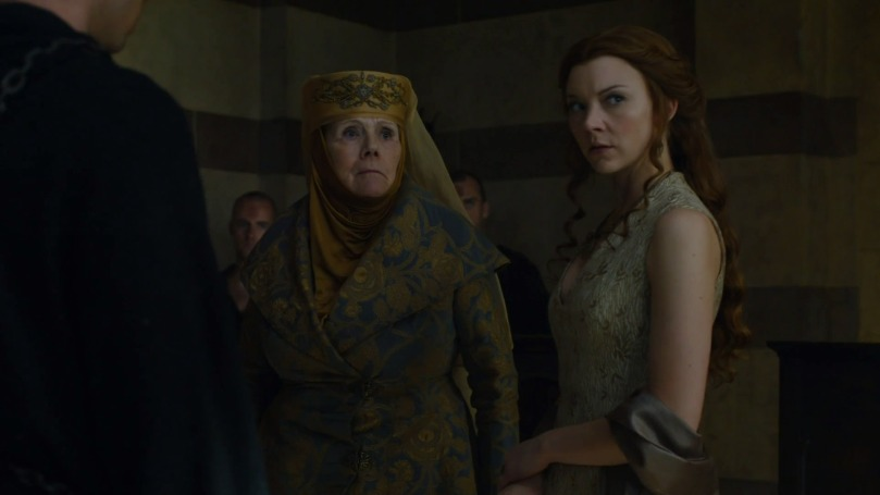 Game-of-Thrones-S5-Episode-6-Preview